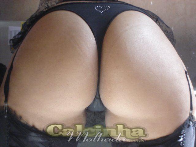 (c) Calcinhamolhada.com.br