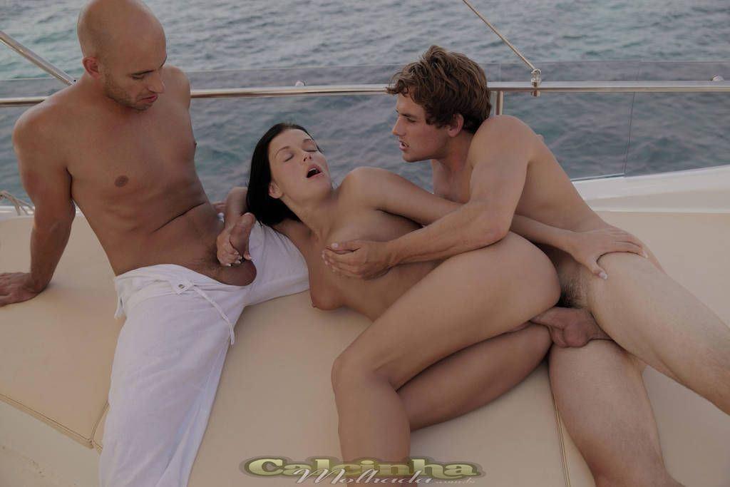 Porn Twink Videos - Gay Ex BF Tube, Twink BF Sex.