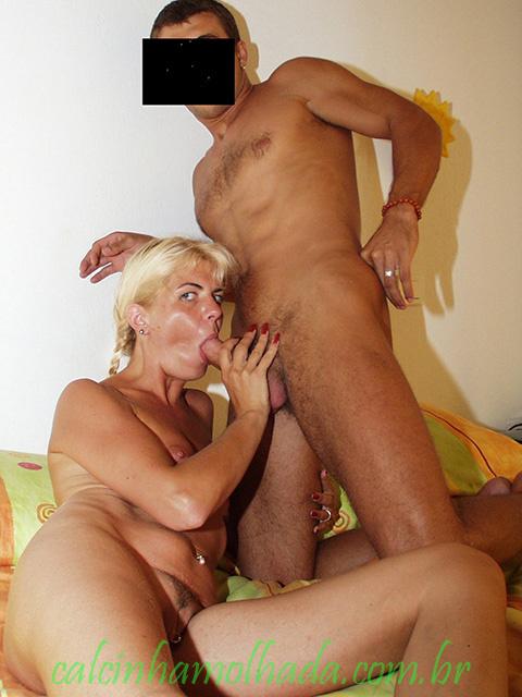 Fotos de sexo com uma puta francesa