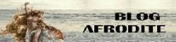 Blog Afrodite