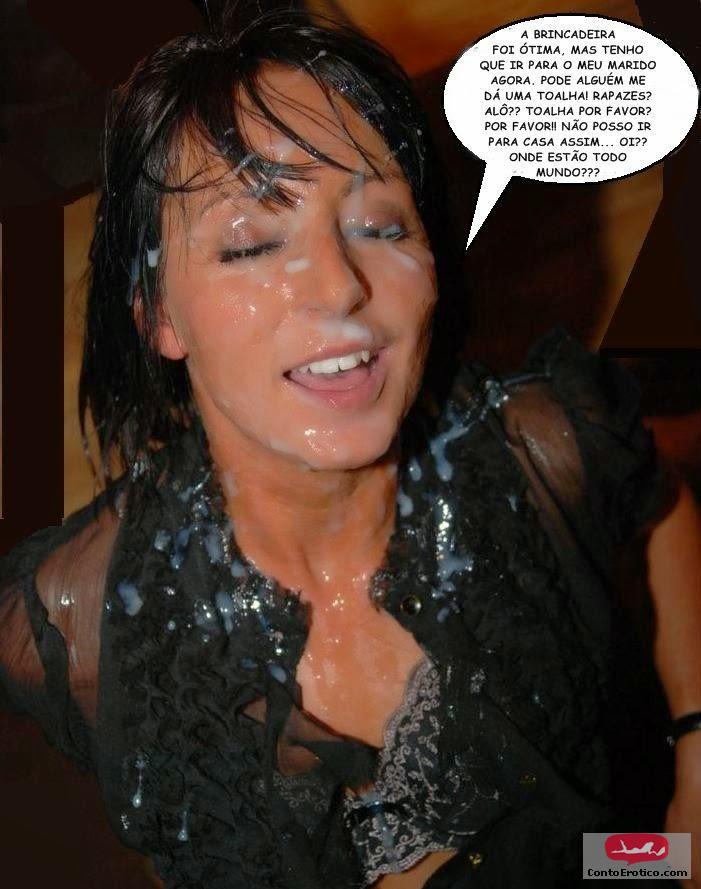 casada-levando-banho-de-esperma-6