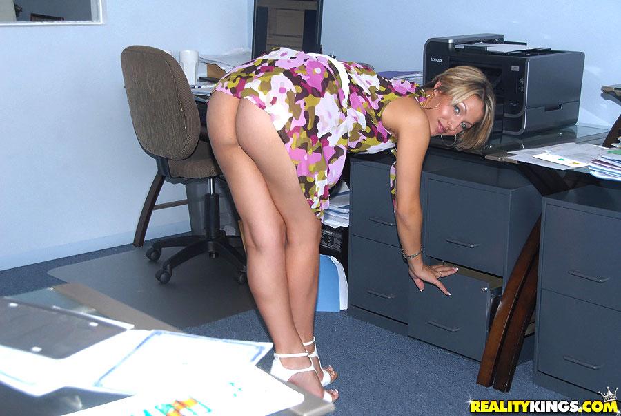 secretaria-gostosa-8