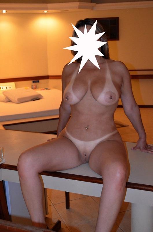 esposa-maravilhosa-se-exibindo-2