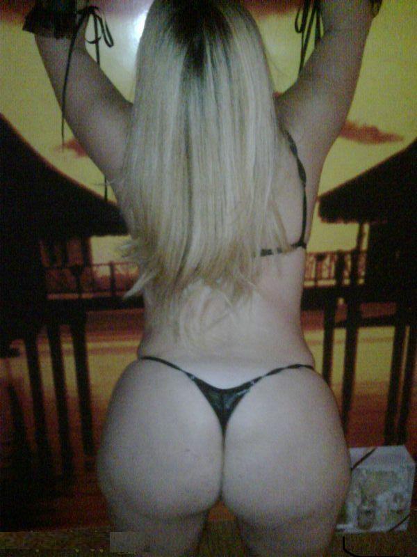 loira-bunduda-sensacional-9
