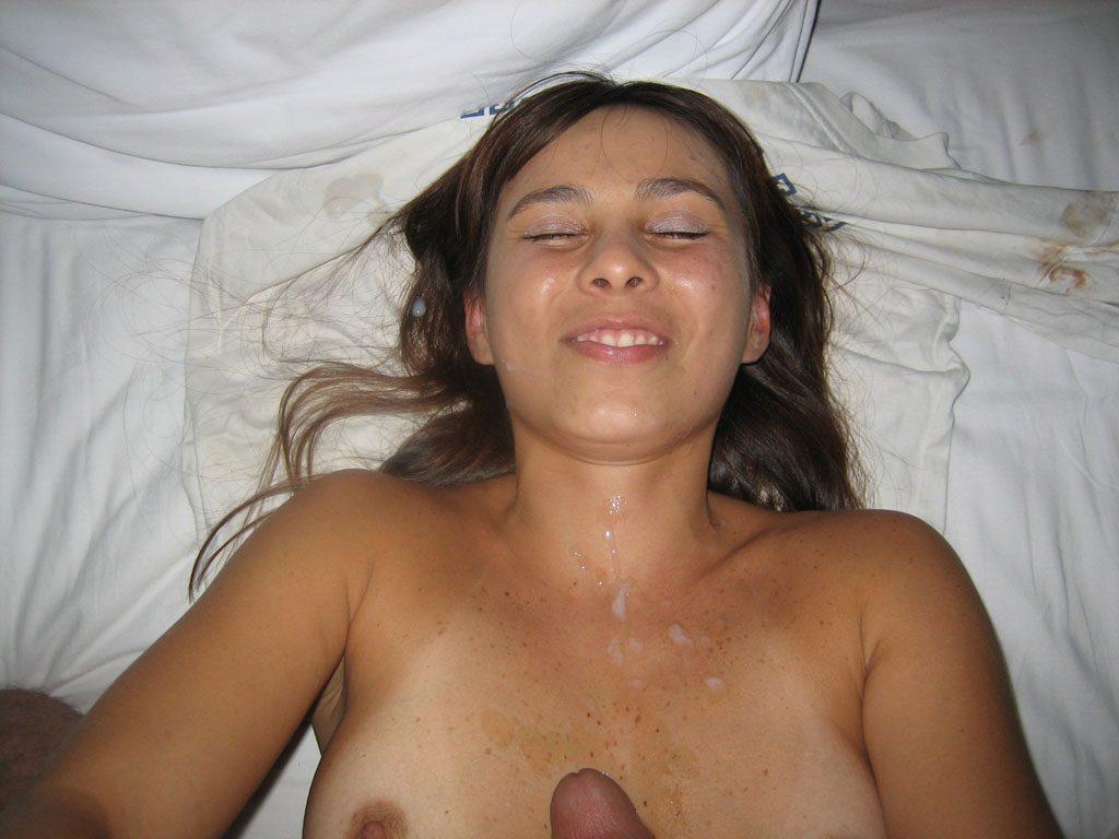 namorada-deliciosa-levando-rola-42