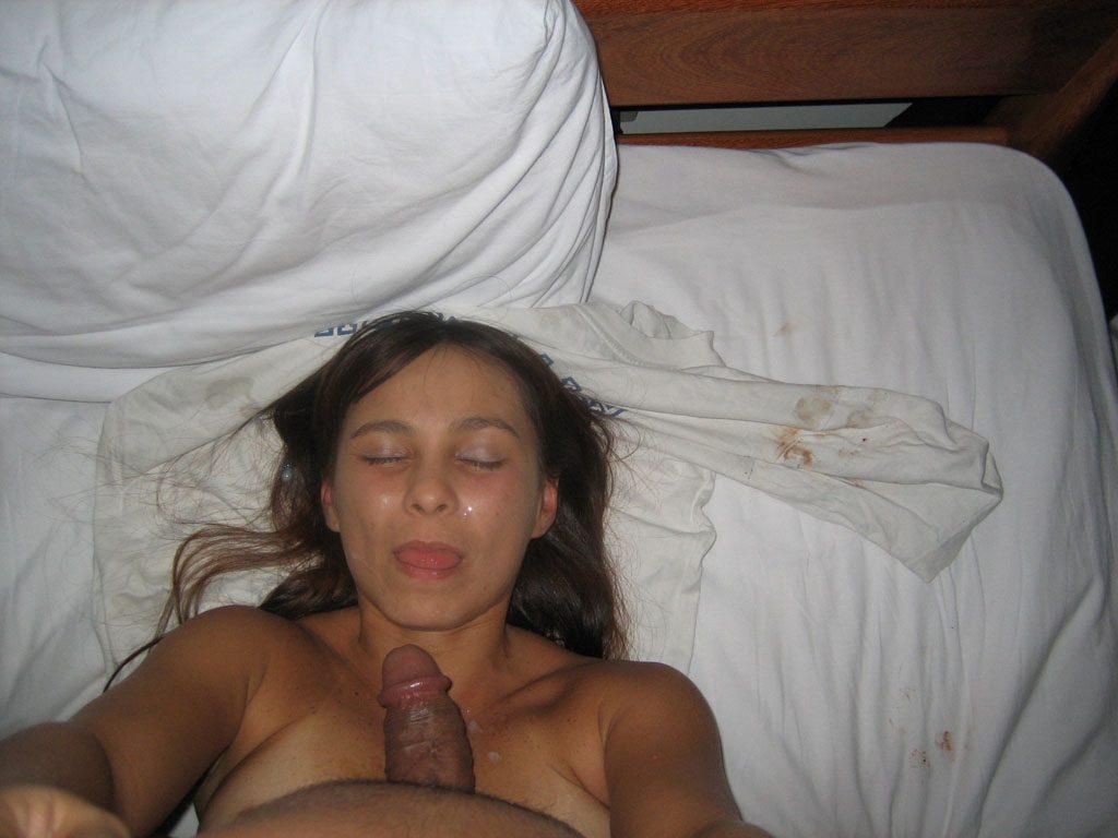 namorada-deliciosa-levando-rola-43