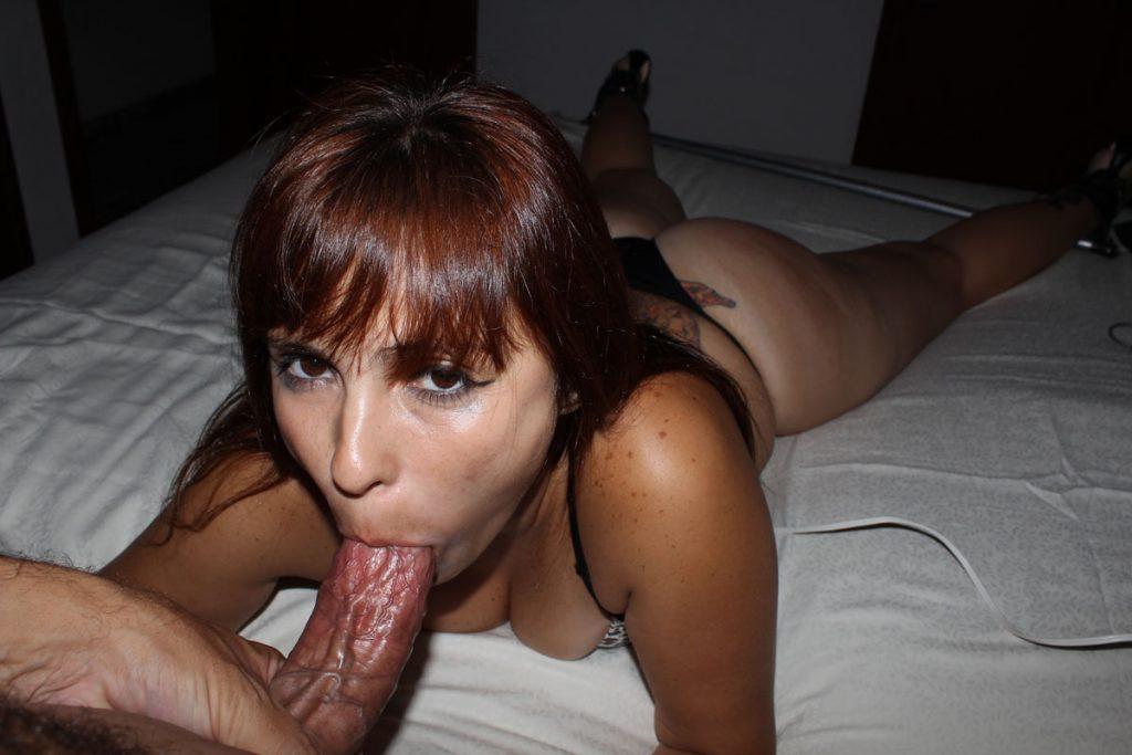 namorada-deliciosa-no-sexo-caseiro-10
