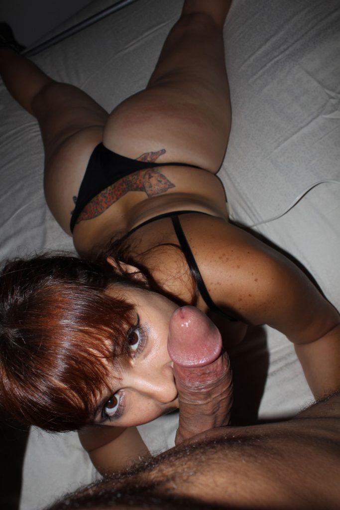 namorada-deliciosa-no-sexo-caseiro-11