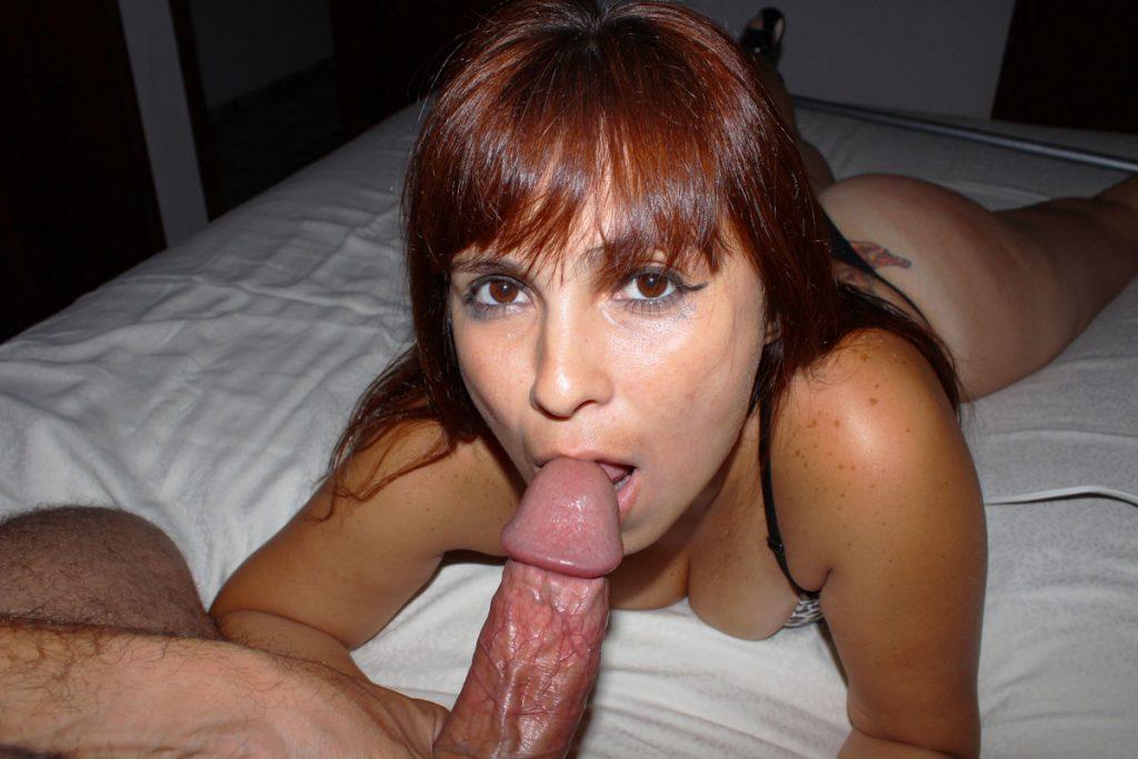 namorada-deliciosa-no-sexo-caseiro-9