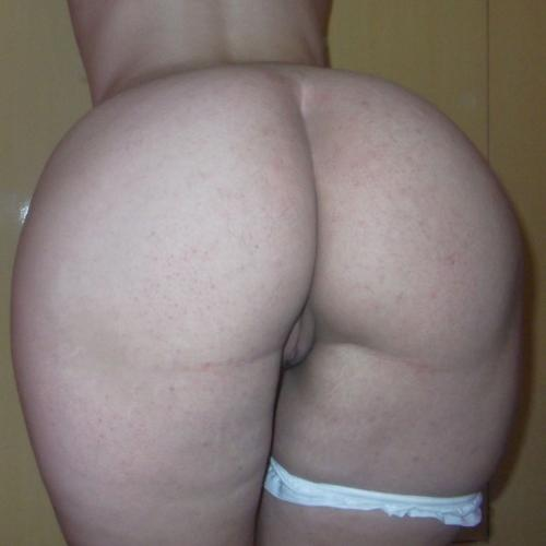 Fotos eróticas da esposinha  deliciosa
