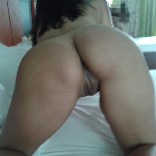 Esposa tesuda curtindo um motelzinho maneiro