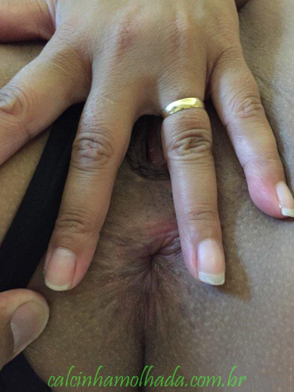 Casada putinha adora sexo anal