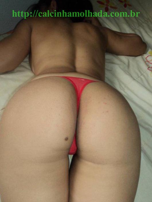 Fotos amadoras da esposa puta rabuda