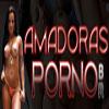 Amadoras Porno