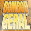Bombou Geral
